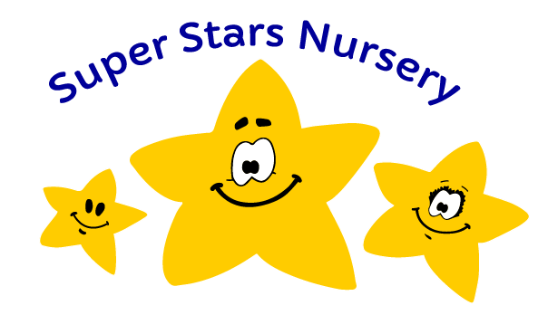 Super Stars Nursery